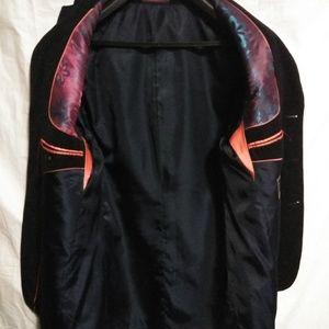 PINPAIFUSHI Jackets & Coats - Fashion Casual Jacket for men Large Size